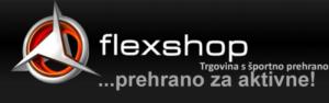 Flexshop (Bit center)