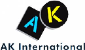 AK International d.o.o.