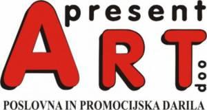 Art Present d.o.o.