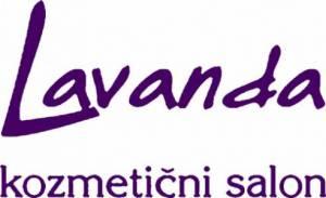 Kozmetični salon Lavanda