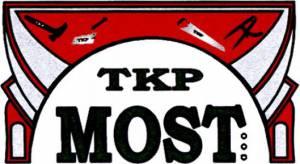 TKP MOST d.o.o.