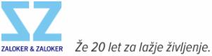 Zaloker & Zaloker d.o.o.