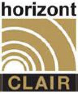 Horizont CLAIR d.o.o.