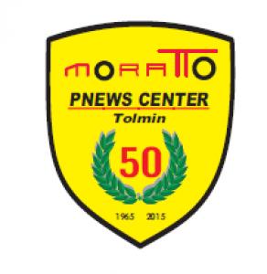 Pnews center d.o.o.