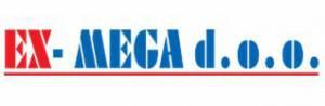 EX-MEGA d.o.o.