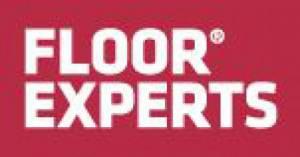 Floor Experts