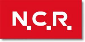 N.C.R., d.o.o.