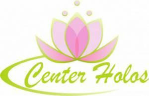 Center Holos