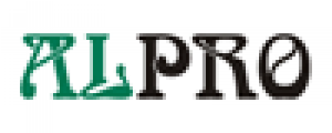 Alpro - trgovsko podjetje