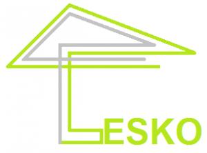 Lesko, s.p.