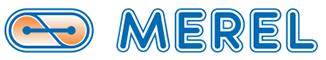 Merel, proizvodno, svetovalno in trgovsko podjetje d.o.o.