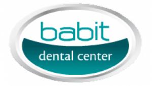 Zobozdravstvo Babit