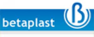Betaplast-pvc-cevi